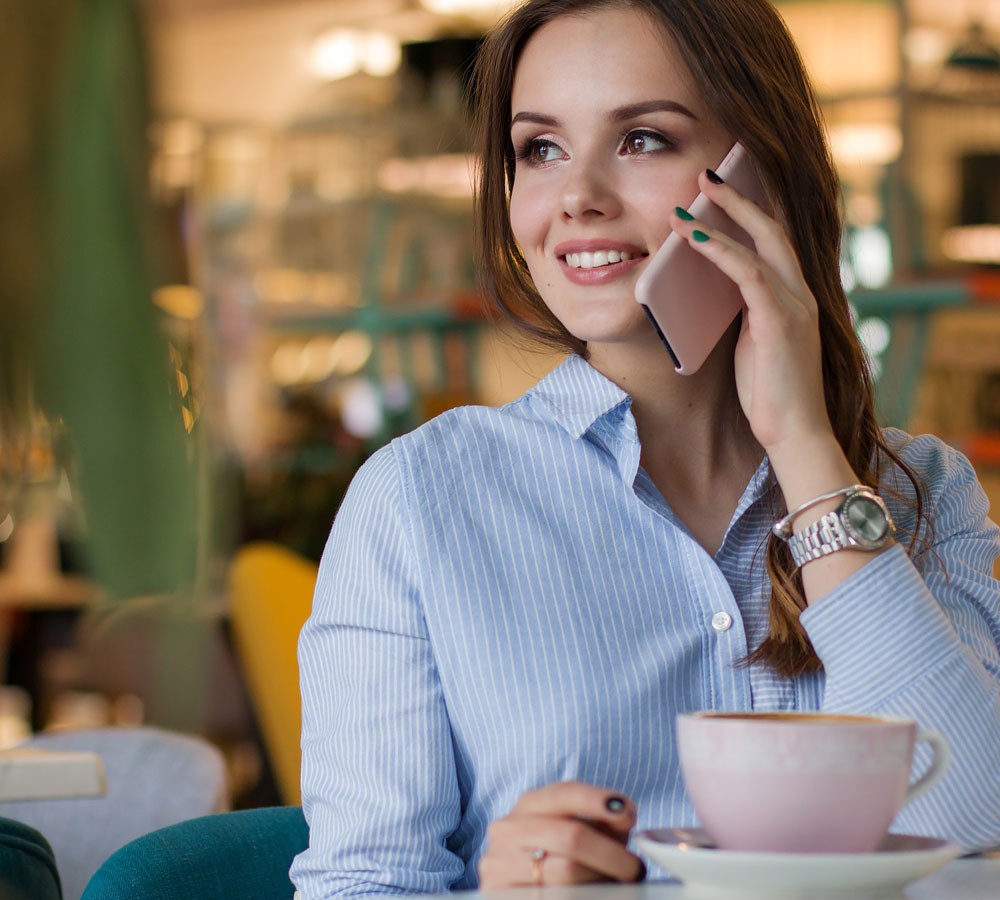 Food & Dental Health Series: Coffee and Tea - Are They Bad for Teeth?