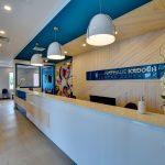 Lasalle Dentis Clinic