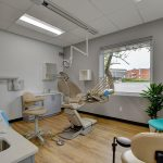 Lasalle Dentis Clinic 3