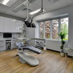 Lasalle Dentis Clinic 4